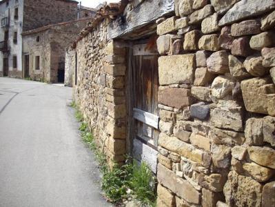 Dalmarza